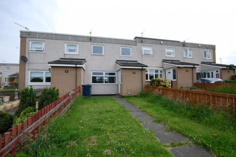 2 bedroom terraced house for sale - Binsby Gardens, Harlow Green