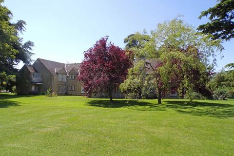 2 bedroom apartment for sale - Stratton Audley Manor, Stratton Audley