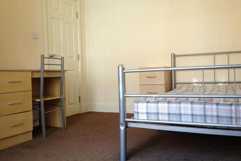 6 bedroom house share to rent - Ruskin Avenue, MANCHESTER M14
