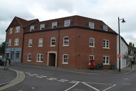 1 bedroom flat to rent - Elizabeth House High Street Thatcham RG19 3JG