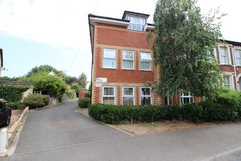 2 bedroom flat to rent - Longfellow Road, Worcester Park  KT4