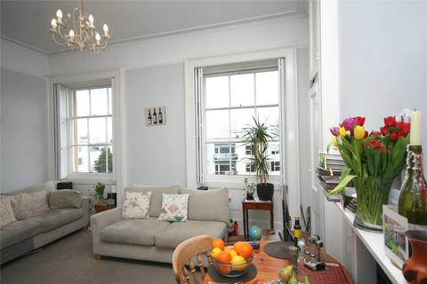 2 bedroom apartment to rent - Lansdown Crescent, Cheltenham, Gloucestershire, GL50