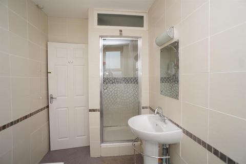3 bedroom terraced house for sale - Moor End Road, Crookes, Sheffield, S10 1ND
