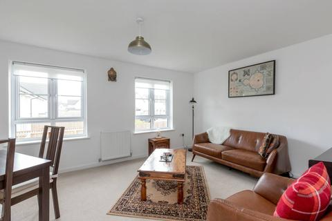 3 bedroom townhouse for sale - 5 Carlow Gardens, South Queensferry, EH30 9AN