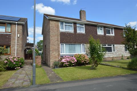 3 bedroom semi-detached house for sale - Newlyn Way, Yate, BRISTOL, BS37 7AX