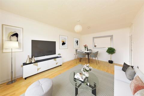 2 bedroom apartment for sale - Azalea Court, Chelmsford, Essex, CM1