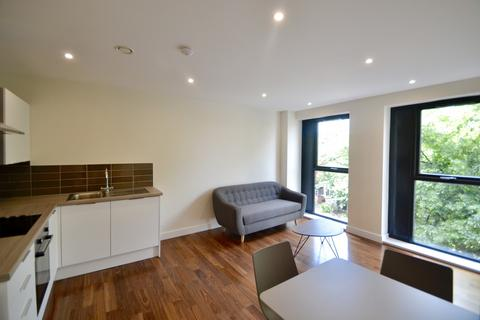 1 bedroom apartment to rent - 102 Manchester Road, Chorlton