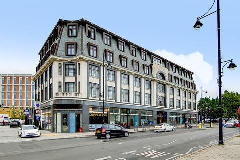 2 bedroom apartment for sale - Ivor House, Brixton Centric, SW2 5BF