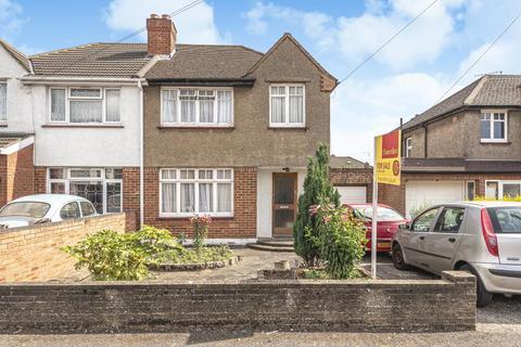 3 bedroom house for sale - Wexham, Slough, Berkshire, SL2