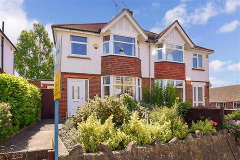 3 bedroom semi-detached house for sale - Boxley Road, Penenden Heath, Maidstone, Kent
