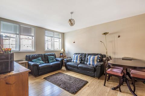 3 bedroom flat for sale - Stanthorpe Road, Streatham