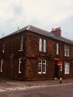 2 bedroom flat to rent - 93d East Main Street, Darvel, Ayrshire, KA17