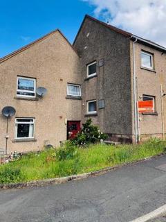 2 bedroom flat to rent - 55a High Street, Newmilns, Ayrshire, KA16