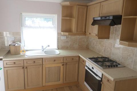 2 bedroom terraced house to rent - Commercial Street, Nantymoel, Bridgend, CF32 7NW