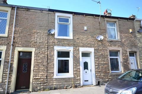 2 bedroom terraced house to rent - Monk Street, Clitheroe, Lancashire, BB7