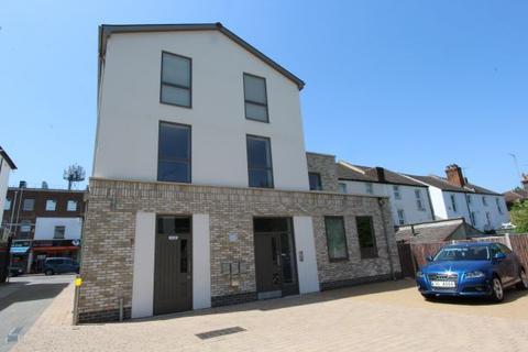 1 bedroom flat to rent - 5 Bentley Way, Arron House, Hertfordshire, EN5