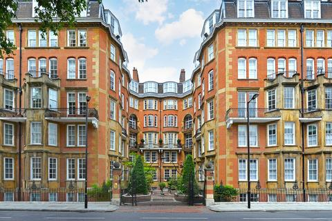 4 bedroom apartment for sale - Palace Court, London, W2