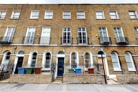 3 bedroom terraced house for sale - Bartholomew Street, London, SE1