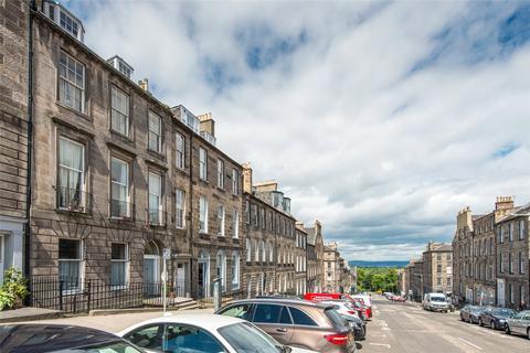 2 bedroom apartment for sale - Dublin Street, Edinburgh, Midlothian