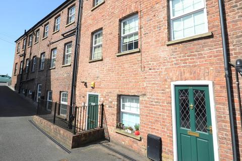 1 bedroom apartment for sale - Flat 14, Brookside Mill, 14-16 Brook Street, Macclesfield, SK11