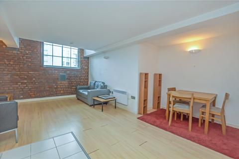 1 bedroom apartment for sale - The Sorting Office, 7 Mirabel Street, City Centre, Manchester, M3