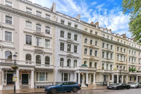 3 bedroom flat for sale - Cornwall Gardens, South Kensington, London