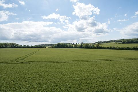 Farm for sale - Woodlands Road, Adisham, Canterbury, Kent