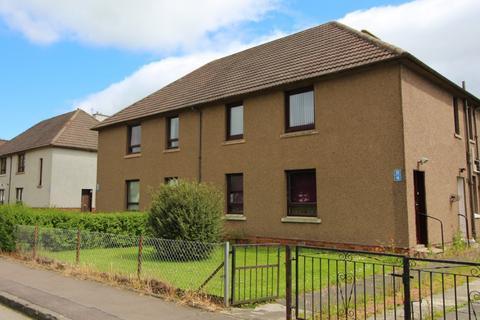 2 bedroom flat to rent - Burngrange Cottages , West Calder, West Lothian, EH55 8EW