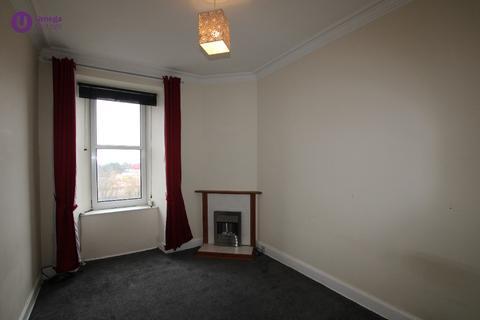 1 bedroom flat to rent - Lindsay Road, Newhaven, Edinburgh, EH6 4DT
