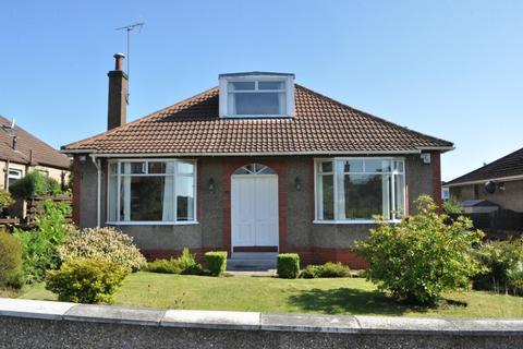 4 bedroom detached bungalow for sale -  Buchanan Drive, Bearsden, East Dunbartonshire, G61 2EW