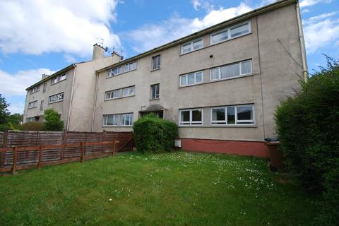 2 bedroom ground floor flat for sale - Oxgangs Avenue, Edinburgh EH13