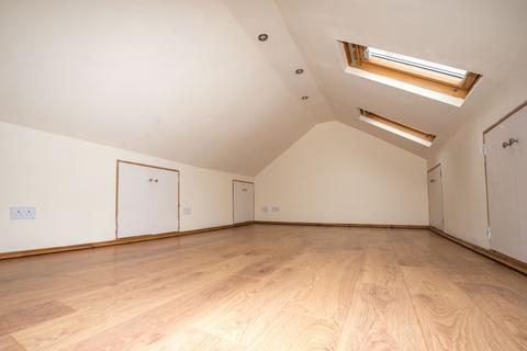 2 bedroom flat to rent - Augusta Terrace, Tyne and Wear, SR6