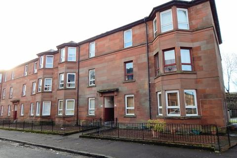 2 bedroom flat to rent - 135 Earl Street, Glasgow G14 0DE