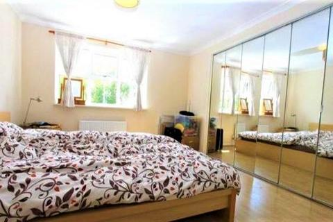 4 bedroom flat to rent - Windmill View, , Brighton, BN1 8TU