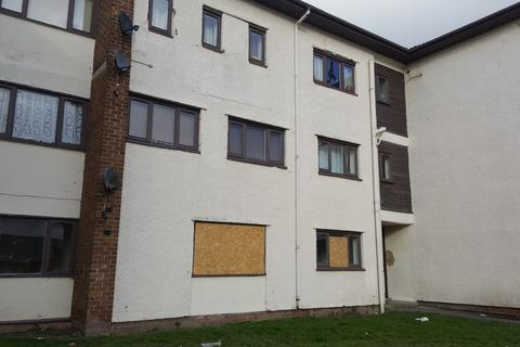 2 bedroom apartment for sale - Gillstead House, Kingsdale Court, Leeds, West Yorkshire, LS14