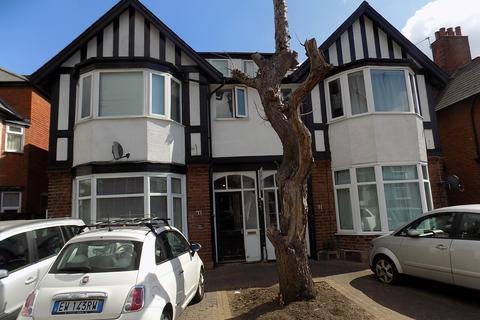 10 bedroom flat for sale - Fountain Road, Edgbaston, Birmingham B17
