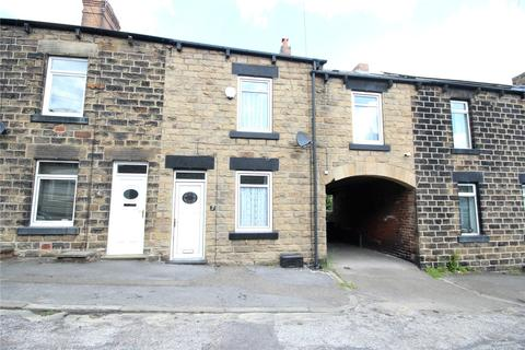 3 bedroom terraced house for sale - Hopewell Street, Stairfoot, S70