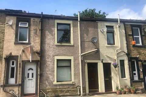 1 bedroom terraced house to rent - Church Terrace, Milnrow, Rochdale, Lancashire OL16
