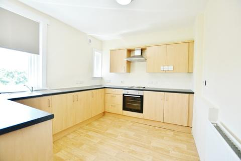 2 bedroom flat for sale - Titchfield Road, Troon, South Ayrshire, KA10 6BY