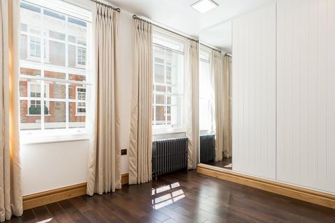 5 bedroom townhouse for sale - Romney street, London SW1P