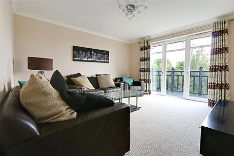 3 bedroom apartment for sale - Wellingtonia House, Hellyer Close, North Ferriby, East Yorkshire, HU14