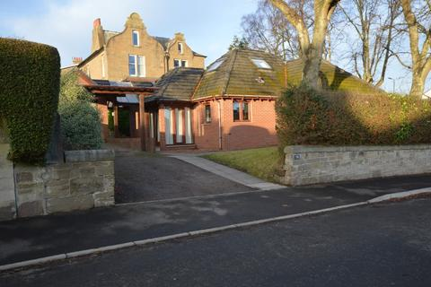 3 bedroom detached house to rent - Adelaide Place, , Dundee, DD3 6LF