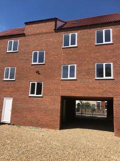 1 bedroom flat to rent - Willingham Street, Flat 6, Grimsby DN32