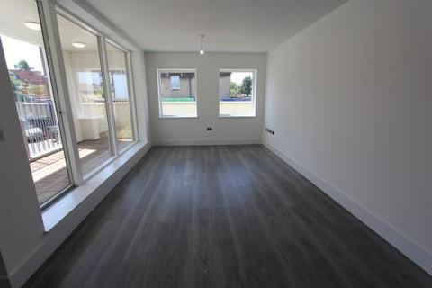 2 bedroom flat to rent - Bentley Way, Hertfordshire, EN5