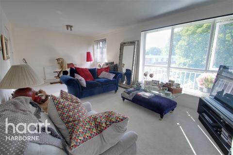 2 bedroom flat to rent - Niall Close, Edgbaston
