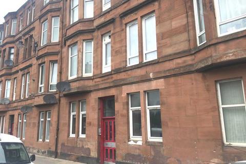 1 bedroom flat to rent - Cambuslang Road, Glasgow