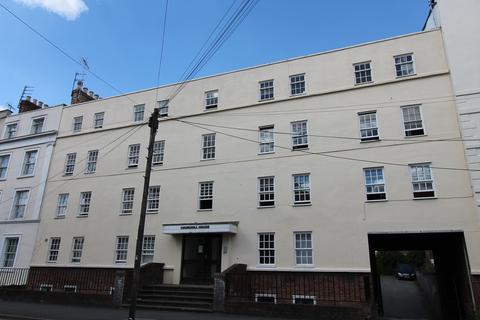 1 bedroom flat to rent - Churchill House, 11-17 Regent Street, Leamington Spa CV32