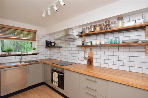 2 bedroom flat for sale - Cheviot Way, Ashford, Kent