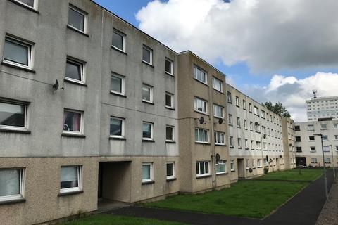 2 bedroom flat to rent - Easdale, St. Leonards, East Kilbride, G74 2EB