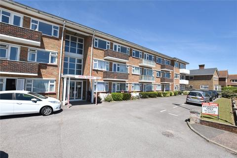 2 bedroom apartment for sale - Ariel Court, Brighton Road, Lancing, West Sussex, BN15